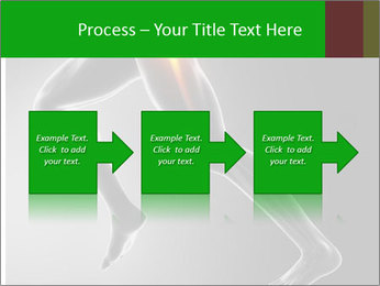 0000078834 PowerPoint Template - Slide 88
