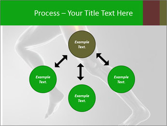 0000078834 PowerPoint Template - Slide 91