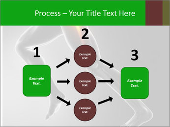 0000078834 PowerPoint Template - Slide 92