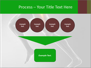 0000078834 PowerPoint Template - Slide 93