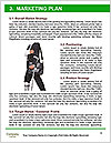 0000078834 Word Templates - Page 8