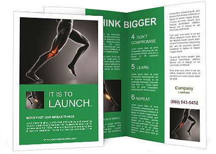 0000078835 Brochure Template