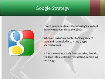 0000078835 PowerPoint Templates - Slide 10