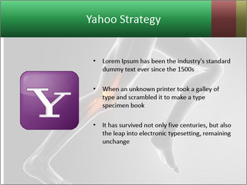 0000078835 PowerPoint Templates - Slide 11
