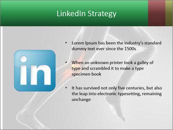 0000078835 PowerPoint Templates - Slide 12