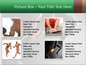 0000078835 PowerPoint Templates - Slide 14