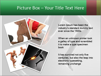 0000078835 PowerPoint Templates - Slide 23