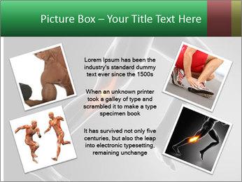 0000078835 PowerPoint Templates - Slide 24