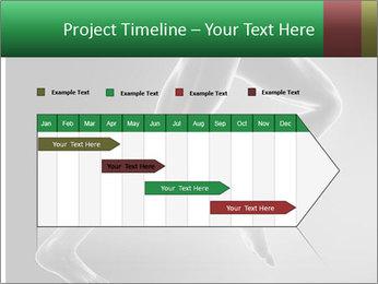 0000078835 PowerPoint Templates - Slide 25