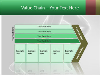 0000078835 PowerPoint Templates - Slide 27