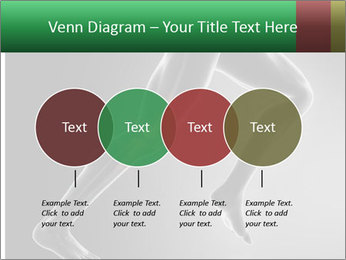0000078835 PowerPoint Templates - Slide 32