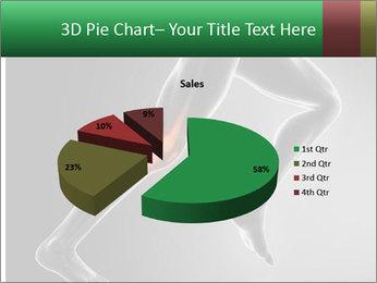 0000078835 PowerPoint Templates - Slide 35