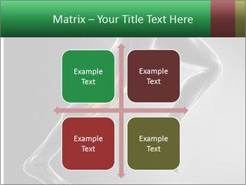 0000078835 PowerPoint Templates - Slide 37