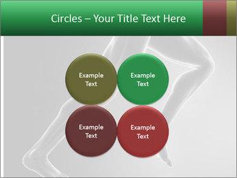 0000078835 PowerPoint Templates - Slide 38