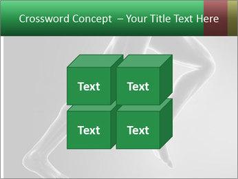 0000078835 PowerPoint Templates - Slide 39