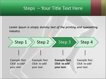 0000078835 PowerPoint Templates - Slide 4