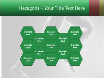 0000078835 PowerPoint Templates - Slide 44