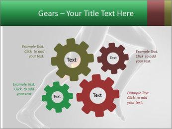 0000078835 PowerPoint Templates - Slide 47