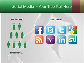 0000078835 PowerPoint Templates - Slide 5