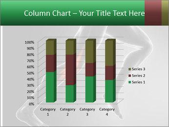 0000078835 PowerPoint Templates - Slide 50