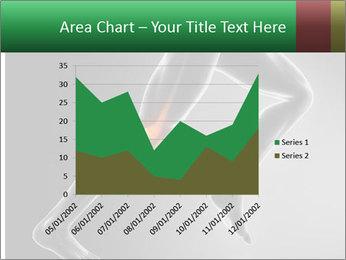 0000078835 PowerPoint Templates - Slide 53