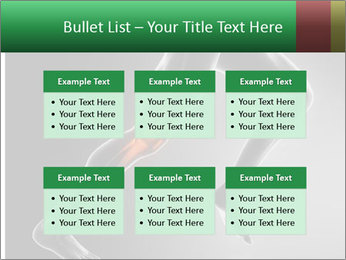 0000078835 PowerPoint Templates - Slide 56
