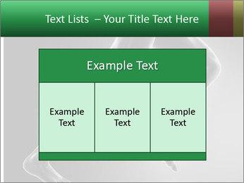 0000078835 PowerPoint Templates - Slide 59