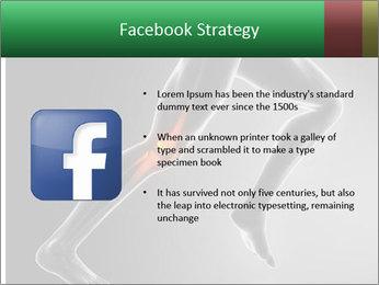 0000078835 PowerPoint Templates - Slide 6