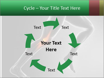 0000078835 PowerPoint Templates - Slide 62