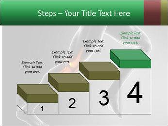 0000078835 PowerPoint Templates - Slide 64