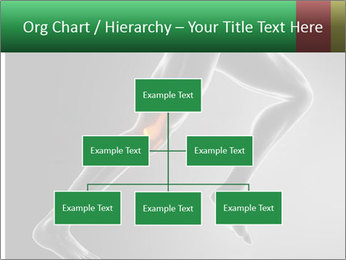 0000078835 PowerPoint Templates - Slide 66