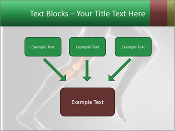 0000078835 PowerPoint Templates - Slide 70