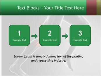 0000078835 PowerPoint Templates - Slide 71