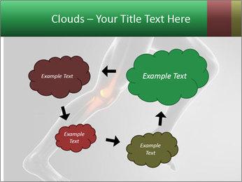 0000078835 PowerPoint Templates - Slide 72