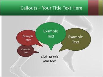 0000078835 PowerPoint Templates - Slide 73