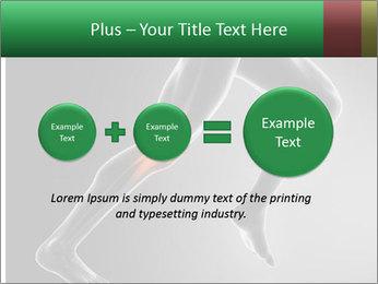 0000078835 PowerPoint Templates - Slide 75