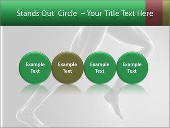 0000078835 PowerPoint Templates - Slide 76