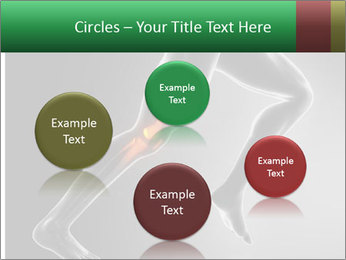 0000078835 PowerPoint Templates - Slide 77