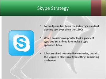 0000078835 PowerPoint Templates - Slide 8