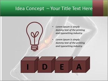 0000078835 PowerPoint Templates - Slide 80