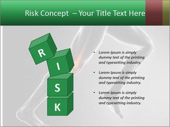0000078835 PowerPoint Templates - Slide 81