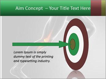 0000078835 PowerPoint Templates - Slide 83