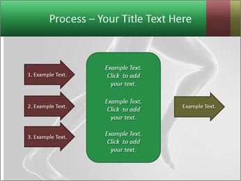 0000078835 PowerPoint Templates - Slide 85