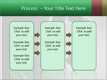 0000078835 PowerPoint Templates - Slide 86
