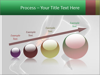 0000078835 PowerPoint Templates - Slide 87