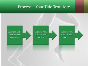 0000078835 PowerPoint Templates - Slide 88