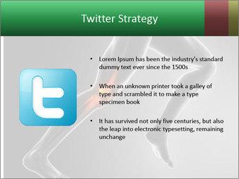 0000078835 PowerPoint Templates - Slide 9