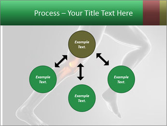 0000078835 PowerPoint Templates - Slide 91