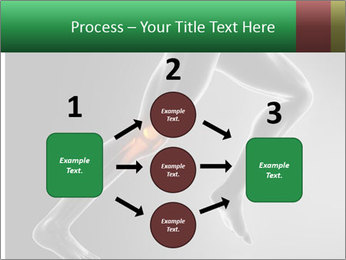 0000078835 PowerPoint Templates - Slide 92