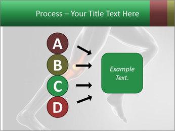 0000078835 PowerPoint Templates - Slide 94